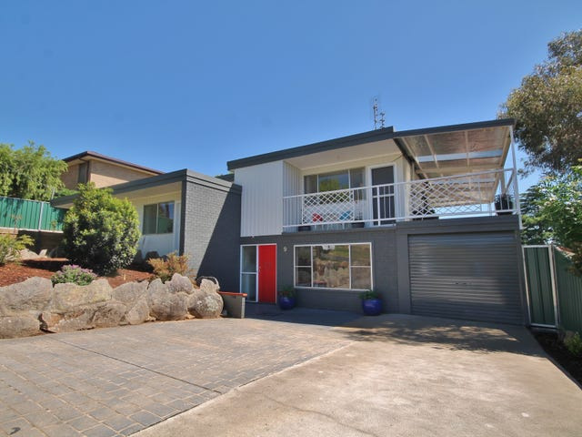 9 Earl Street, Young, NSW 2594