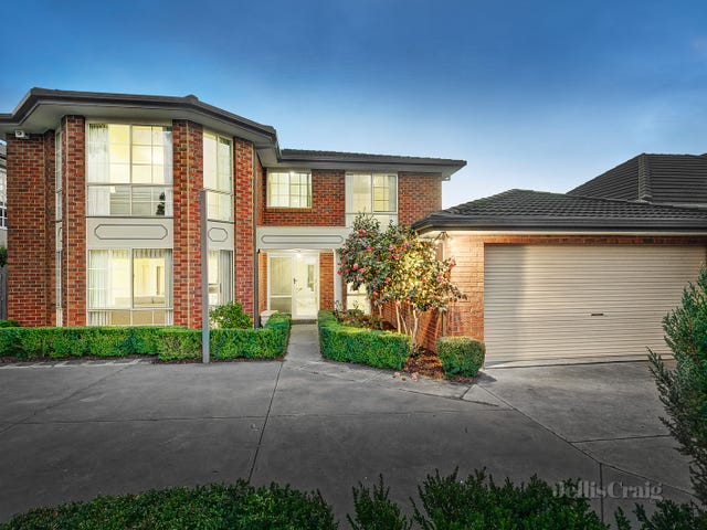 257 Lawrence Road, Mount Waverley, Vic 3149