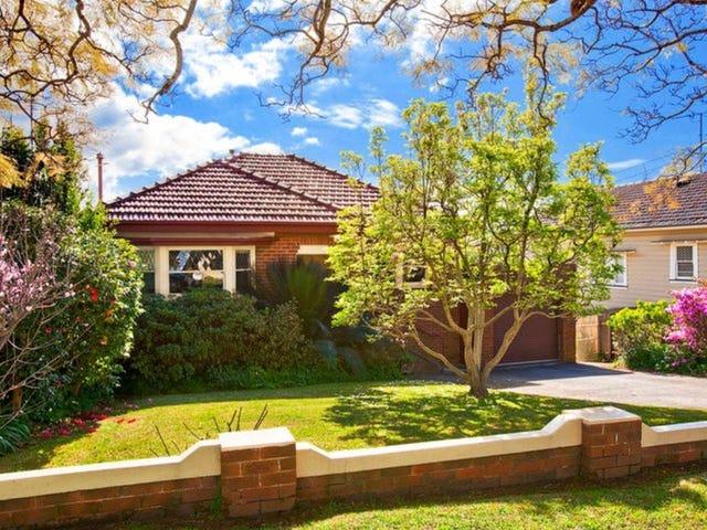 32 Mailer Avenue, Wollongong, NSW 2500