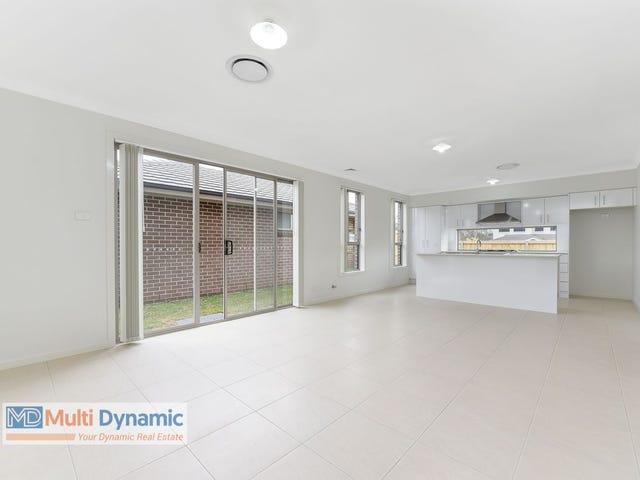 Lot 940 Wakeling Drive, Edmondson Park, NSW 2174