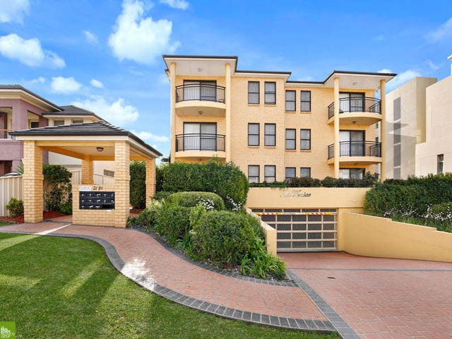 7/22 New Dapto Road, Wollongong, NSW 2500