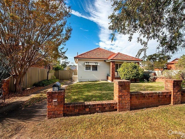 57 Hydrae Street, Revesby, NSW 2212