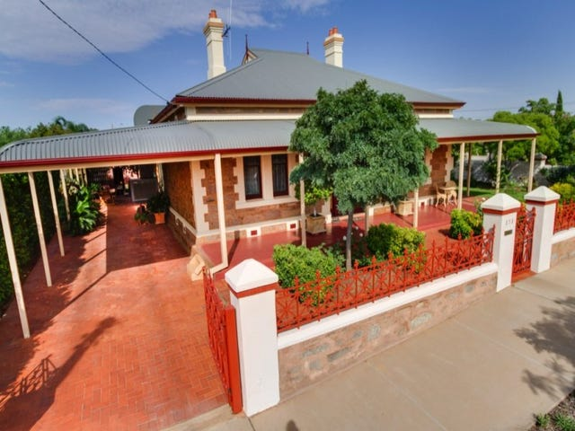 373 Iodide Street, Broken Hill, NSW 2880