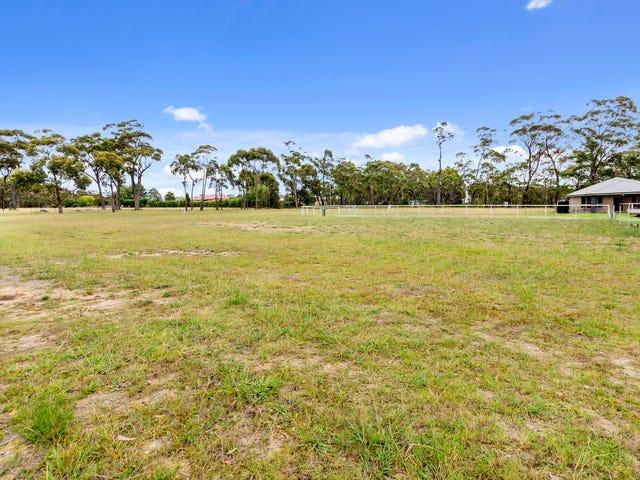 9 Emerald Court, Colo Vale, NSW 2575