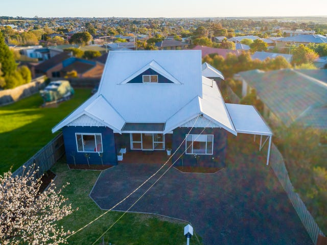 58 Dandarriga Drive, Clifton Springs, Vic 3222