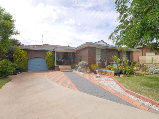 19 Elizabeth Ave, Cowra, NSW 2794