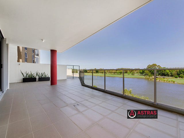 232/135 Lakelands Drive, Merrimac, Qld 4226