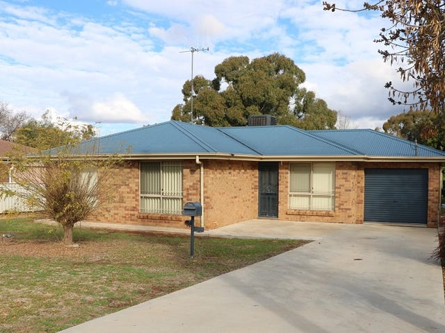 49a Brolgan, Parkes, NSW 2870
