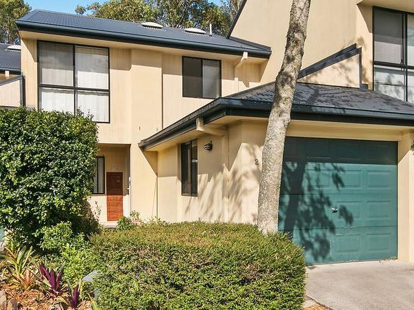 7/19 Marattia Place, Suffolk Park, NSW 2481