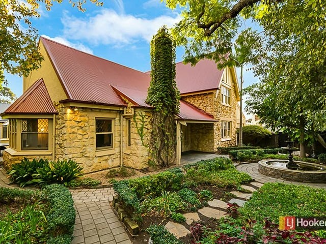 2 View Street, Unley Park, SA 5061