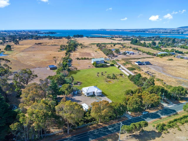 357 Clarence Point Road, Clarence Point, Tas 7270