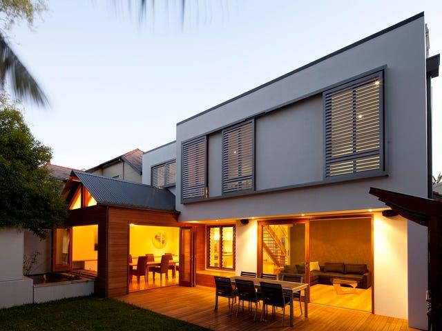 11 Stack Street, Balmain East, NSW 2041