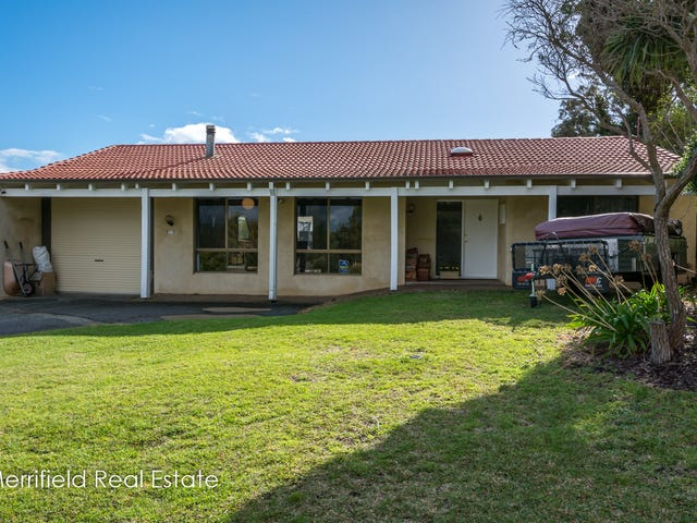 5 Michaelmas Way, Collingwood Heights, WA 6330