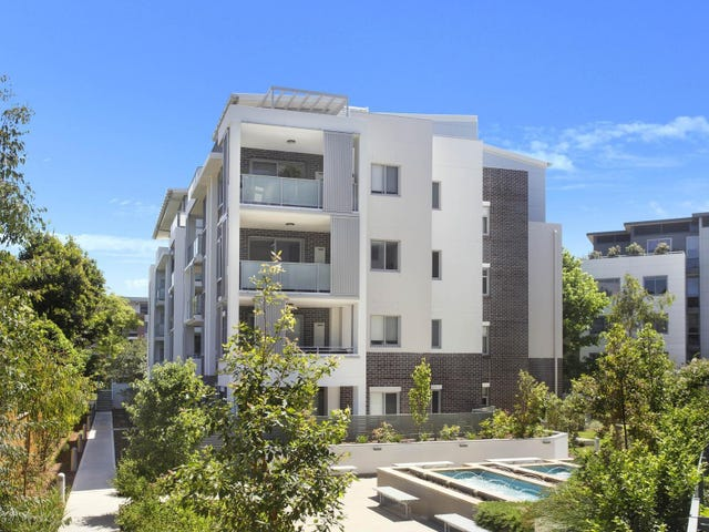 107/212 Mona Vale Road, St Ives, NSW 2075