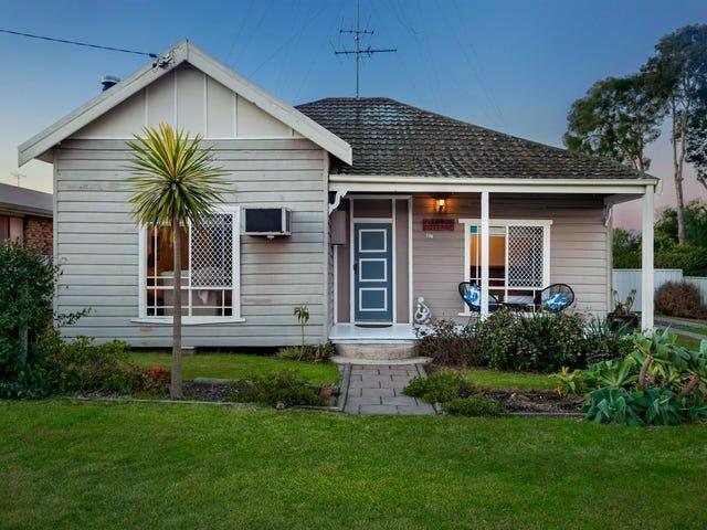 136 Northcote Street, Aberdare, NSW 2325