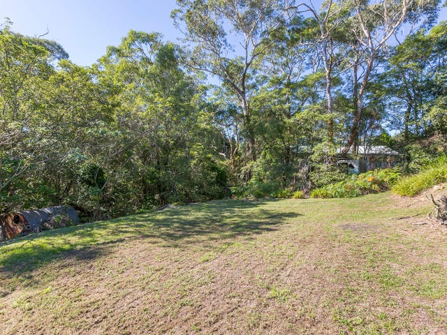 3 Glen Street, Woodford, NSW 2778
