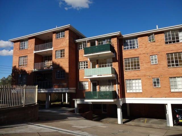 12/3 Aeolus Ave, Ryde, NSW 2112
