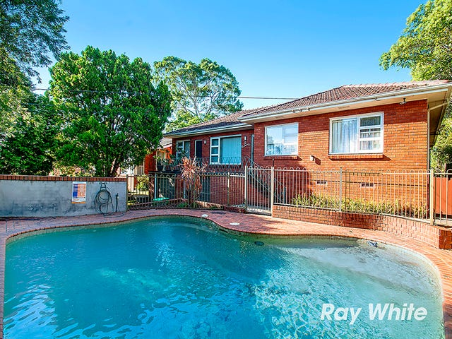 8 Narelle Ave, Castle Hill, NSW 2154