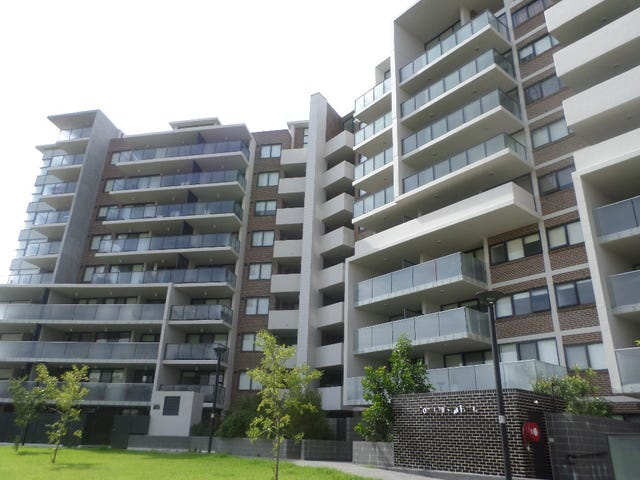 Arncliffe, address available on request