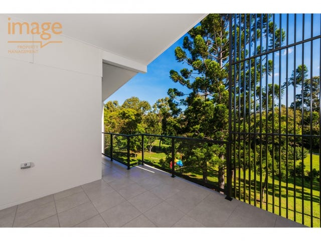 17/21-31 Gamelin Crescent, Stafford, Qld 4053