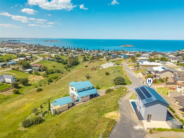 31 Bolger Way, Encounter Bay, SA 5211