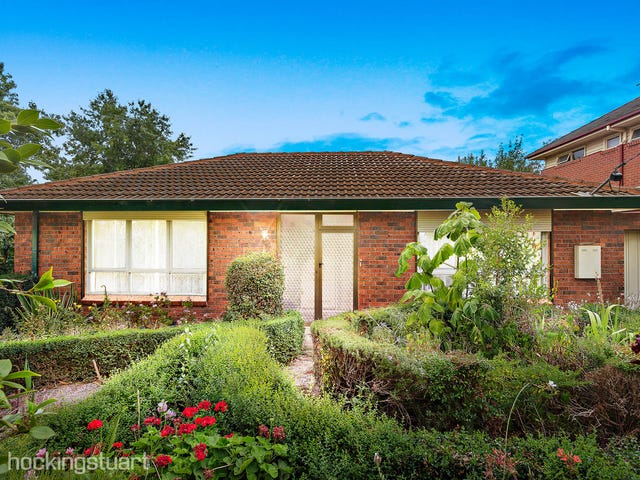 1/108 Watts Street, Box Hill North, Vic 3129