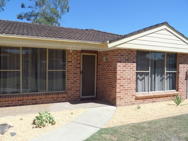 9 Markwell Place, Agnes Banks, NSW 2753