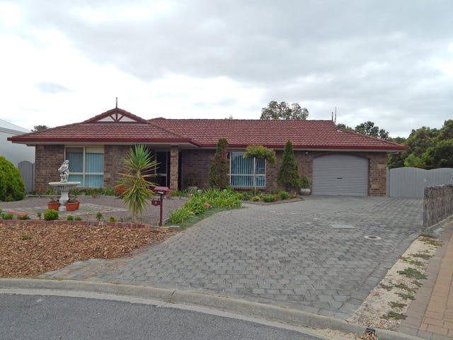 8 Kestrel Place, Port Lincoln, SA 5606