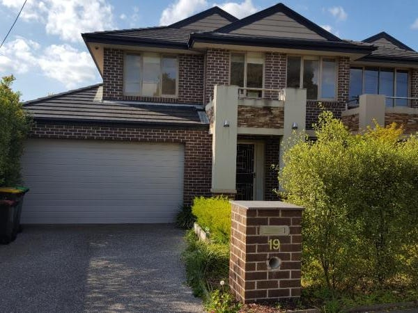19 Pine Way, Doncaster East, Vic 3109