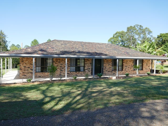 84 Kings Road, Glass House Mountains, Qld 4518