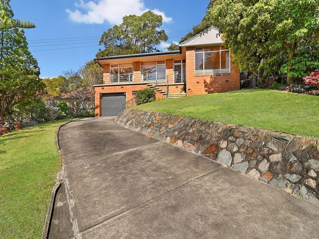 19 Russell Avenue, Adamstown Heights, NSW 2289