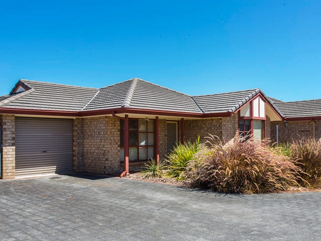 4/42-44 Mooringe Avenue, North Plympton, SA 5037
