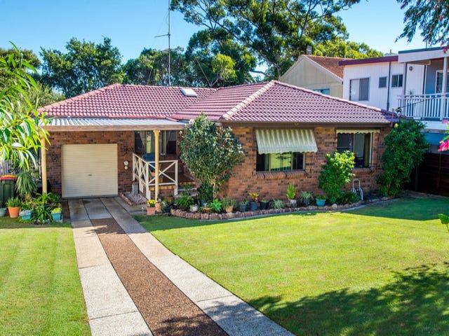 43 Leonard Ave, Shoal Bay, NSW 2315