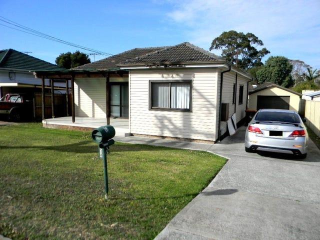 134 Richmond Rd, Blacktown, NSW 2148