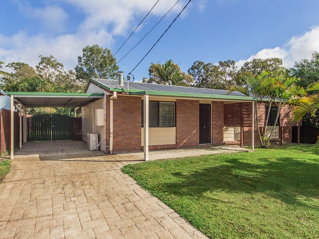 54 Monmouth Street, Eagleby, Qld 4207