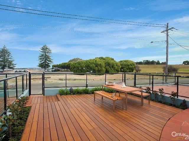 4/44 Fraters Avenue, Sans Souci, NSW 2219