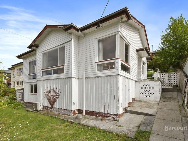 9 Cosgrove Avenue, South Hobart, Tas 7004