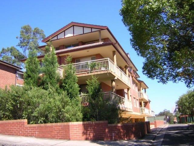 5/1 Hatton Street, Ryde, NSW 2112