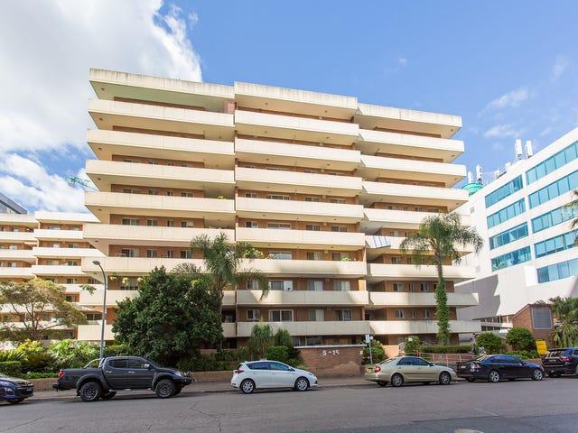 1/5-15 Union Street, Parramatta, NSW 2150