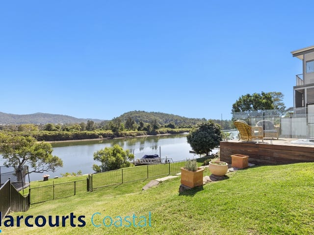 57 Graywillow Boulevard, Oxenford, Qld 4210