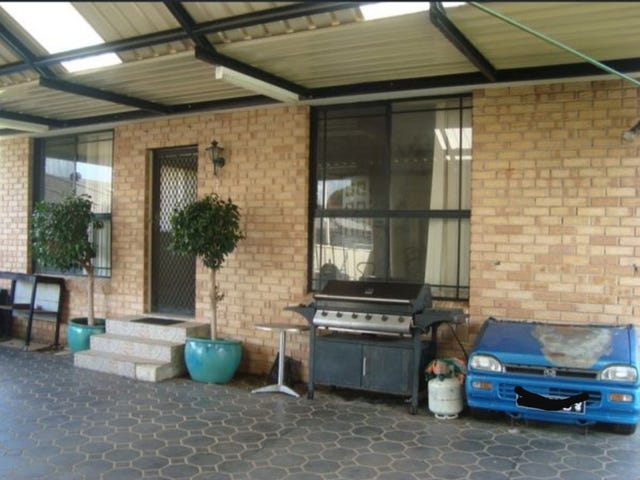 24a Thirroul Circle, Prestons, NSW 2170