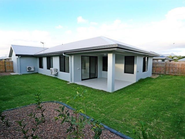 7 Warrill Place, Kelso, Qld 4815