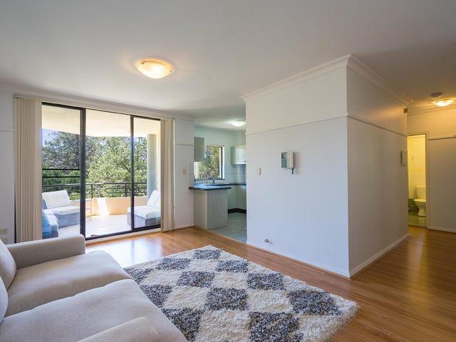 11/14 Campbell Street, Northmead, NSW 2152