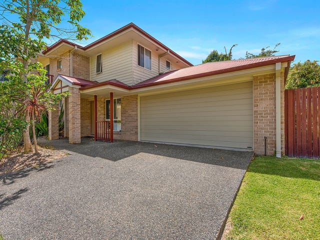 4/5 Lophostemon Drive, North Boambee Valley, NSW 2450