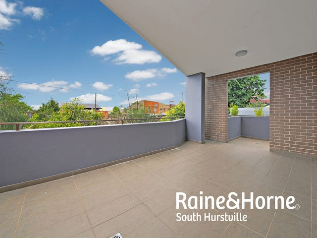 1/47-49 Connells Point Road, South Hurstville, NSW 2221