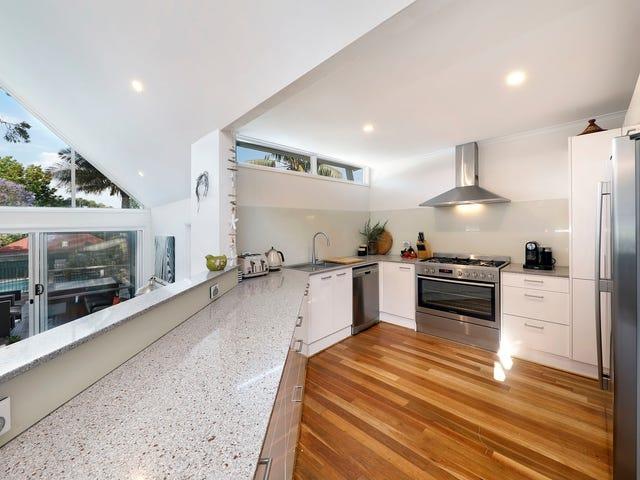 162 Caringbah Road, Caringbah South, NSW 2229