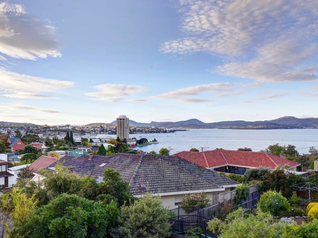 2/5 Manresa Court, Sandy Bay, Tas 7005