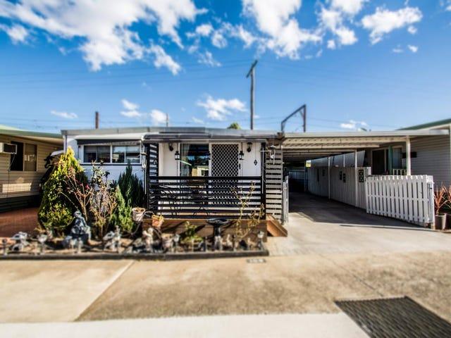 109/91-95 Mackellar Street, Emu Plains, NSW 2750