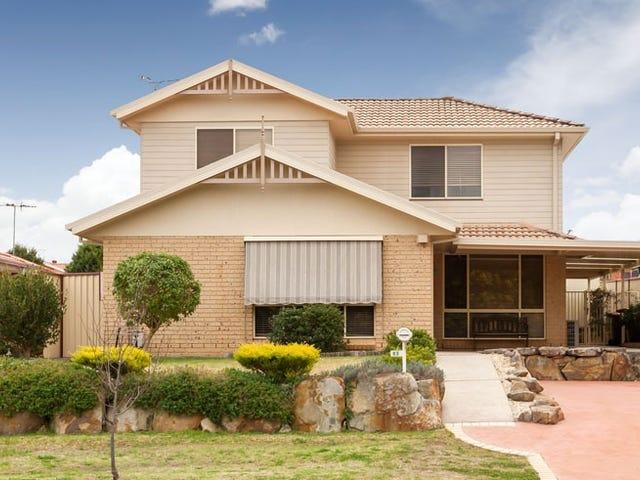 83 Kellerman Drive, St Helens Park, NSW 2560