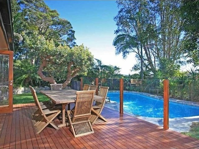 7 Zieria Place, Belrose, NSW 2085